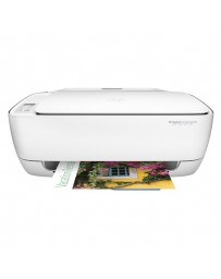 MULTIFUNCION HP DESKJET 3636 COLOR WIFI BLANCA