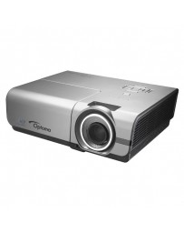 VIDEOPROYECTOR OPTOMA EH-500 DLP FULL HD 1080P