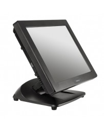 "TPV 10POS TACTIL 15"" PS-3315E 2GHZ 4GB DDR3 SSD 64GB"