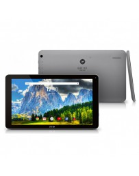 "TABLET SPC GLEE 10.1"" QUAD CORE 1.5 1GB DDR3 NEGRO"
