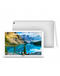 "TABLET SPC GLEE 10.1"" QUAD CORE1.2 1GB DDR3 8GB+MICROSD WHI*"