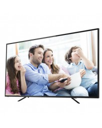 "TELEVISION LED DENVER 65"" 165CM 4K UHD 3X HDMI USB M.HOT"