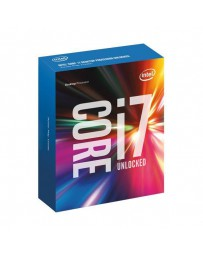 INTEL CORE I7 7700K 4.2 GHZ 1151 BOX