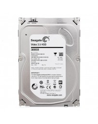 DISCO DURO SEAGATE 3TERA SATA 6GB/S 64MB 5900 RPM VIDEO 3.5
