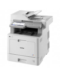 MULTIFUNCION BROTHER MFCL9570CDW LAS COLOR