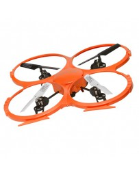 DRON DENVER DCH-330 34CM DM CAMARA 2MPX VIDEO 720P@30FPS
