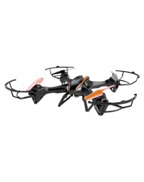 DRON DENVER DCH-600 60CM DM CAMARA 2MPX VIDEO 720P@30FPS