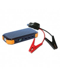 POWERBANK DENVER 10000MAH DE COCHE JST-10010