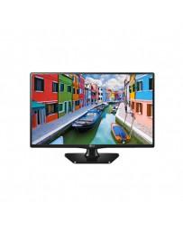 "TV LG LED 28MT47T-PZ 28"" HDMI FUNCION MONITOR NEGRO"