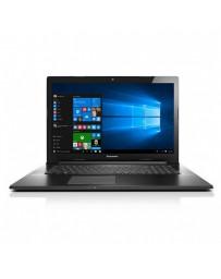 PORTATIL LENOVO G70-80 80FFF00L6SP I3 5005U 4GB 1TB W10