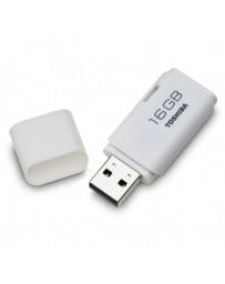 PENDRIVE TOSHIBA 16GB---CAJA DE 20 UND