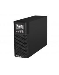 SAI SALICRU SLC 700 TWIN PRO2 IEC (700VA/630W)
