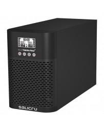 SAI SALICRU SLC 2000 TWIN PRO2 IEC ( 2000VA-1800W )