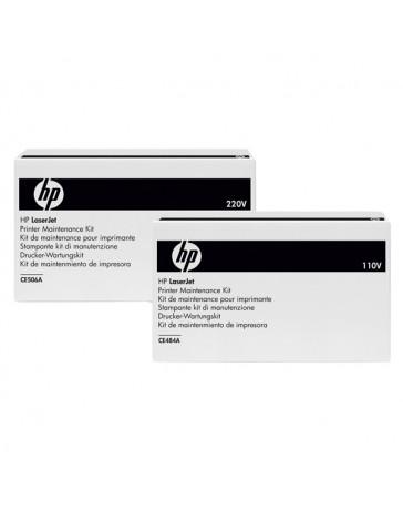 BOTE RESIDUAL HP ORIG. B5L37A 54.000 PAG.