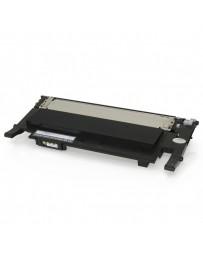 TONER APPROX SAMSUNG CLT-K406S
