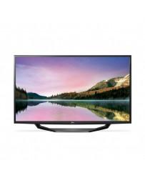 """TV LG LED 43"""" 43LH5100 300HZ PMI/AUDIO 10W/HDMI/USB"""