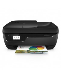 MULTIFUNCION HP OFFICEJET 3832