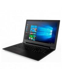 PORTATIL LENOVO V110-15ISK 80TL0117SP I5/8GB/15.6/FREEDOS
