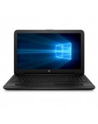 """PORTATIL HP 250 G5 Z3A40ES I3/8GB/1TB/15.6""""/W10/NEGRO"""