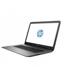 PORTATIL HP 255 G5 W4N17EA I5/4GB/500GB/VGA2GB/15.6/W10