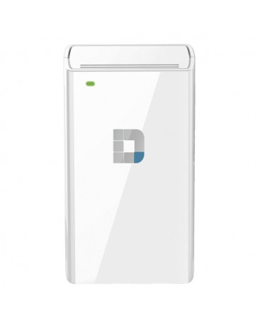 REPETIDOR D-LINK INAL.AC750 DUAL BAND RANGE EXTENDER