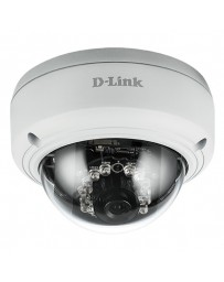 CAMARA IP D-LINK FULL HD POE OUTDOOR DCS-4602EV