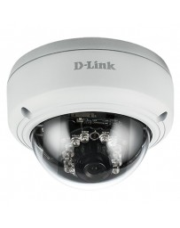 CAMARA IP D-LINK FULL HD POE DOME INDOOR DCS-4603