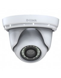CAMARA IP D-LINK FULL HD POE MINI DOME OUTDOOR DCS-4802E