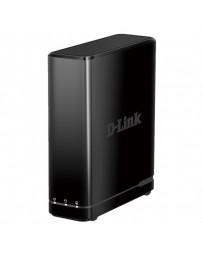 GRABADOR D-LINK VIDEOVIGILANCIA HDMI/LAN DNR-312L
