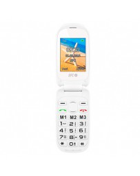 TELEFONO SPC MOVIL HARMONY 2304 BLANCO