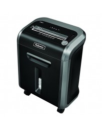 DESTRUCTORA FELLOWES 79CI 23 LITROS