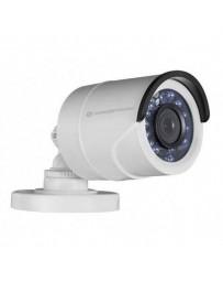 CAMARA CONCEPTRONIC 1080P TVI CCTV