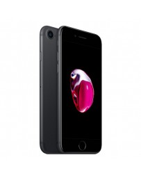TELEFONO SMARTPHONE APPLE IPHONE7 128GB NEGRO