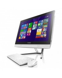 ALL IN ONE LENOVO C40-30 I3-5005U/4GB/1TB/21.5/W10H*
