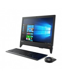 ALL IN ONE LENOVO 310-20I CELER J3355/4GB/1TB/19.5/W10