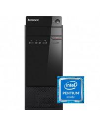 ORDENADOR LENOVO S200 N3700/4GB/500GB/VGA/FREEDOS