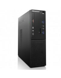 ORDENADOR LENOVO S510 G4400/4GB/500GB/W10 PRO