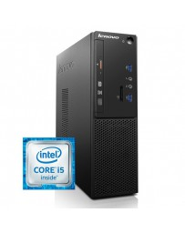 ORDENADOR LENOVO S510 I5-6400/4GB/500GB/W10 PRO