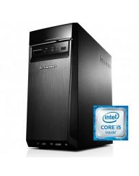 ORDENADOR LENOVO 300-20ISH I5-6400/8GB/1TB/VGA/W10
