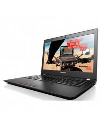 PORTATIL LENOVO E31-80 I5/4GB/500GB/13.3/LECTOR DACTILAR/W10