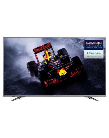 "TV HISENSE ULED 55"" H55N6800 SMART TV/HRD+/2200 HZ PCI"