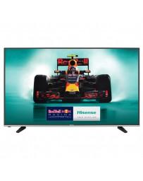 """TV HISENSE LED 55"""" H55M3300 4K/SMART TV/800 HZ SMR"""