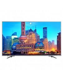 """TV HISENSE ULED 65"""" H65N68004K/SMART TV/HDR PLUS/2200 HZ PCI"""