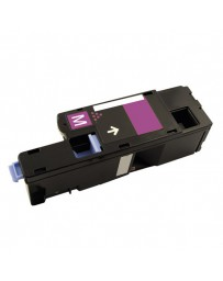 TONER APPROX EPSON ACUL.1700 S050612 MAGENTA