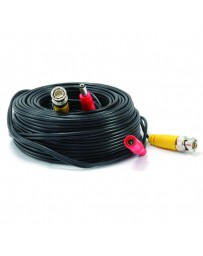 CABLE CONCEPTRONIC BNC 18 METROS