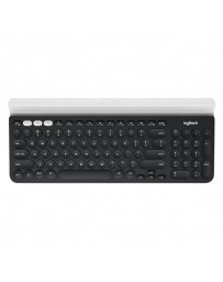TECLADO LOGITECH K780 BLUETOOTH MULTI DISPOSITIVO