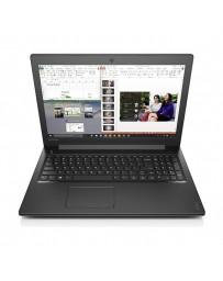 PORTATIL LENOVO IDEAPAD 310-15IKB I5/4GB/128SSD/15.6/W10