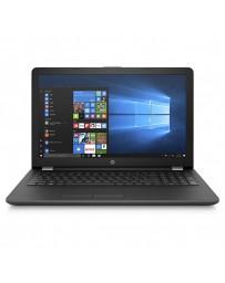 PORTATIL HP 15-BS034NS I3/8GB/500GB/15.6/W10/GRIS