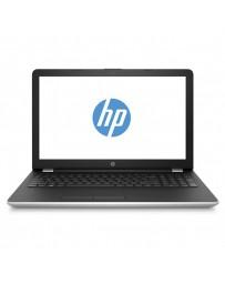 PORTATIL HP 15-BS022NS I7/8GB/1TB/VGA2GB/15.6/W10/PLATA
