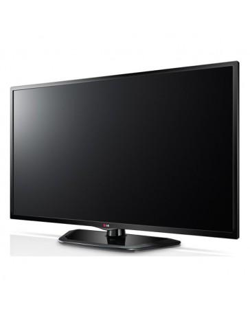 """TV LG 42"""" LED 42LN549C"""